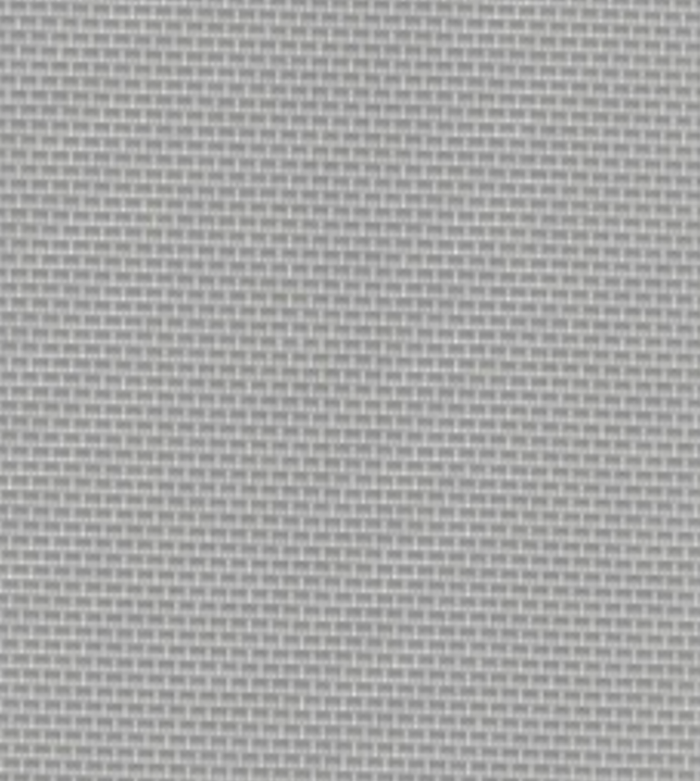 Persiana Enrollable Eco Screen Gris